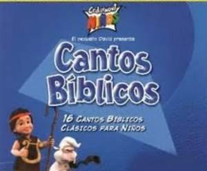 7 cantos infantiles – Cantada por niños – Cantos para Niños