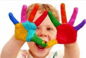 Soy de la creación – Cantada por niños– Cantos para Niños