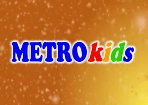 Cambiare mis tristezas – Metro Kids – Cantos para Niños