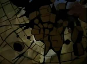 Josué y la caida de Jerico – El Super Libro – Serie Anime