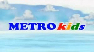 La creación en 7 días – Metro Kids – Cantos para Niños