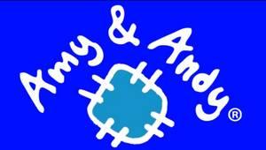 Cargas y mas cargas – Amy y Andy – Vídeo infantil