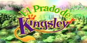 Salomon (La sabiduría) – El prado de Kingsley – Vídeo Infantil