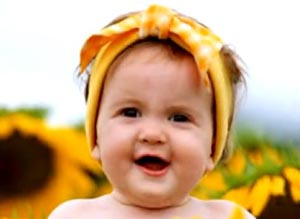 Yo tengo gozo – Cantada por niños – Cantos para Niños