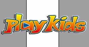 Con todo el cuerpo – PlayKids – Cantos para Niños