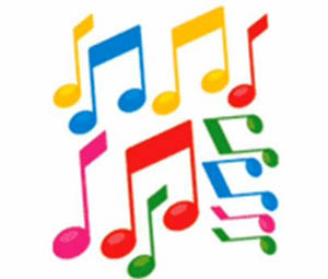 Quiero contarte – Kids Club – Canto Infantil