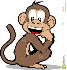 No vengo del mono (Karaoke) – Cantada por niños – Cantos para Niños