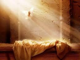 La resurrección – Vídeo Infantil
