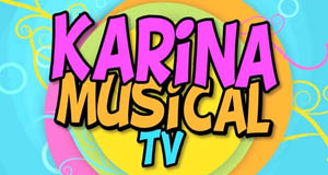 karina musical tv