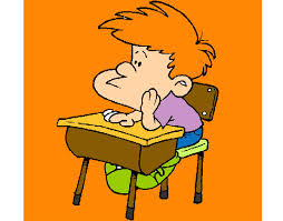 Como aprenden los niños – Utileria
