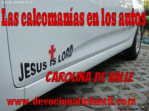 las_calcomanias_en_los_autos_[1]