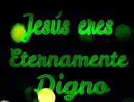eternamente_digno_[1]