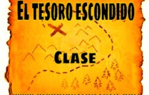 tesoro_escondido_[1]