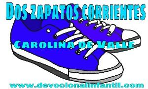 dos_zapatos_corrientes_[1]