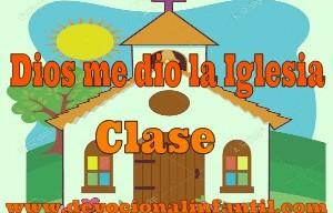 Dios_me_dio_la_iglesia_[1]