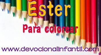 Ester_para_colorear_[1]