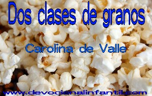 dos_clases_de_grano_[1]