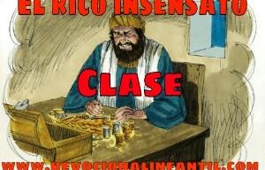 el_rico_insensato_[1]