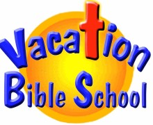 No veas atras – Vacation Bible School – Cantos para Niños