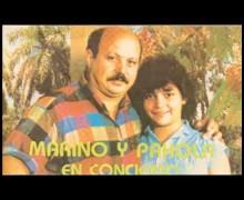 Marino Y Pahola En Concierto – [Album Completo Oficial] – CD Completo