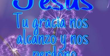 Tu_gracia[1]