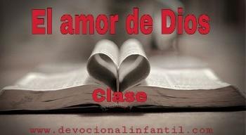 amor_de_Dios_[1]