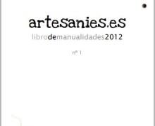45 Manualidades – Utileria – Libro Completo