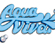 Obedecer para merecer – Agua Viva – Serie Cristiana