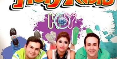 Play Kids – Hoy 2013