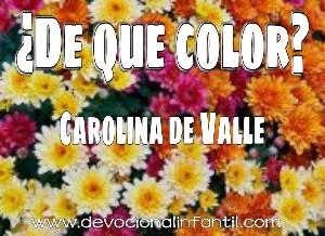 de_que_color[1]